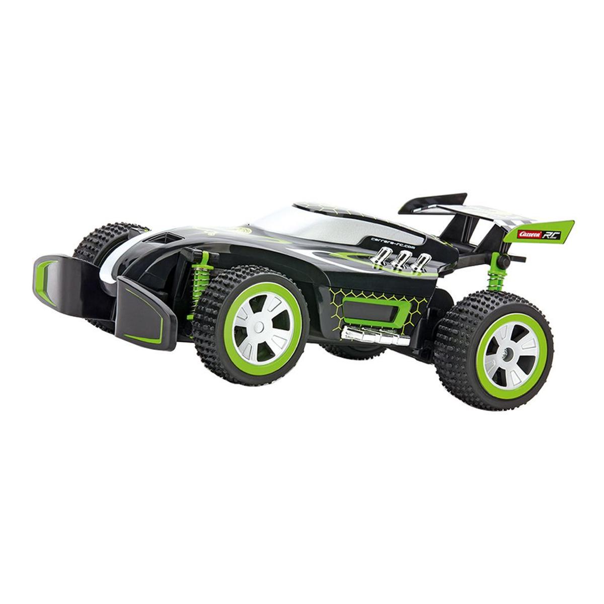 Carrera R/C Green Cobra3 1:20