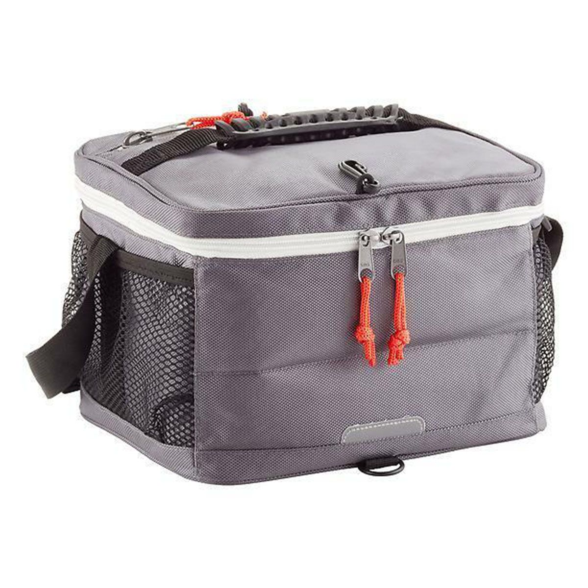 Paradiso Cooler Bag 6 Can