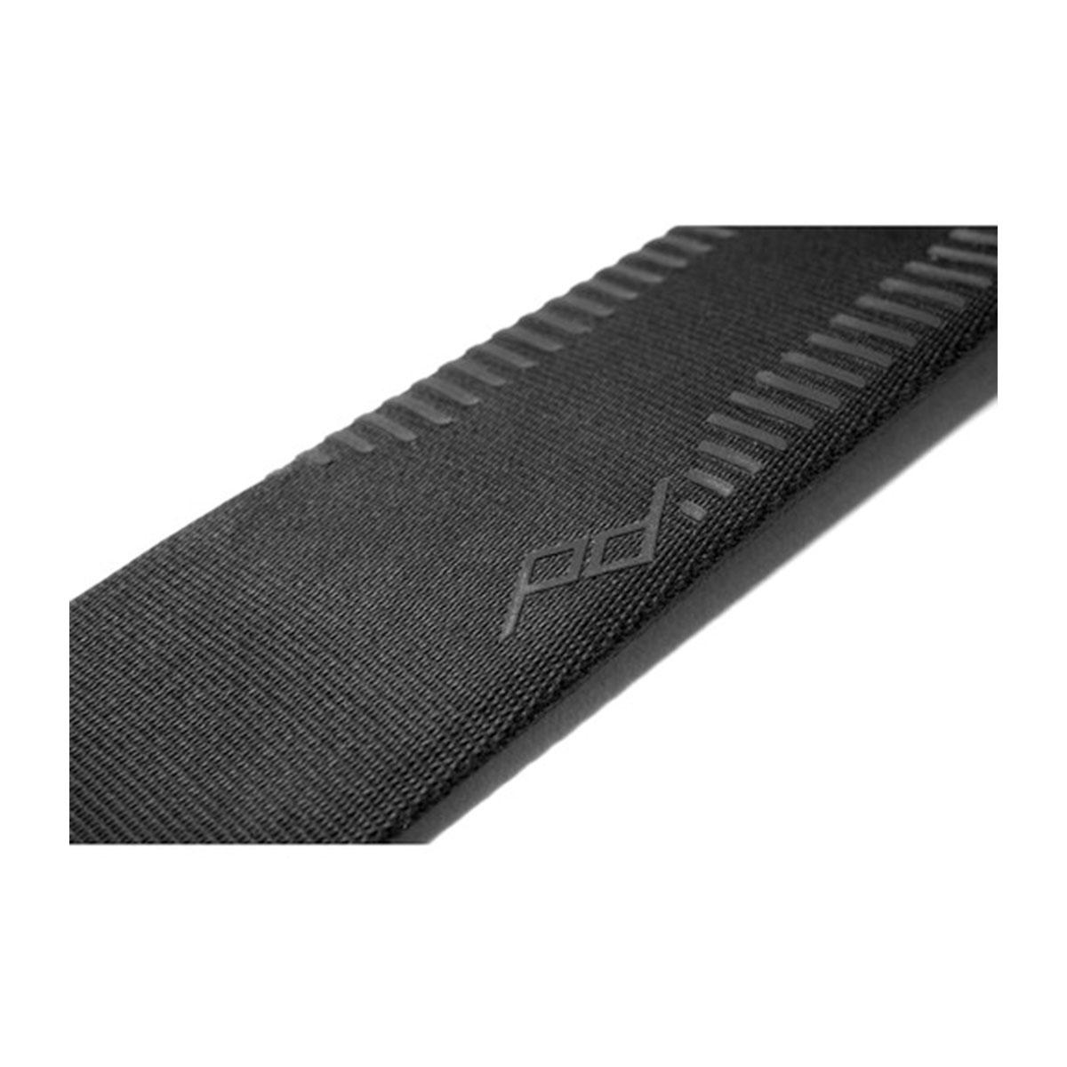 Peak Design Slide Black