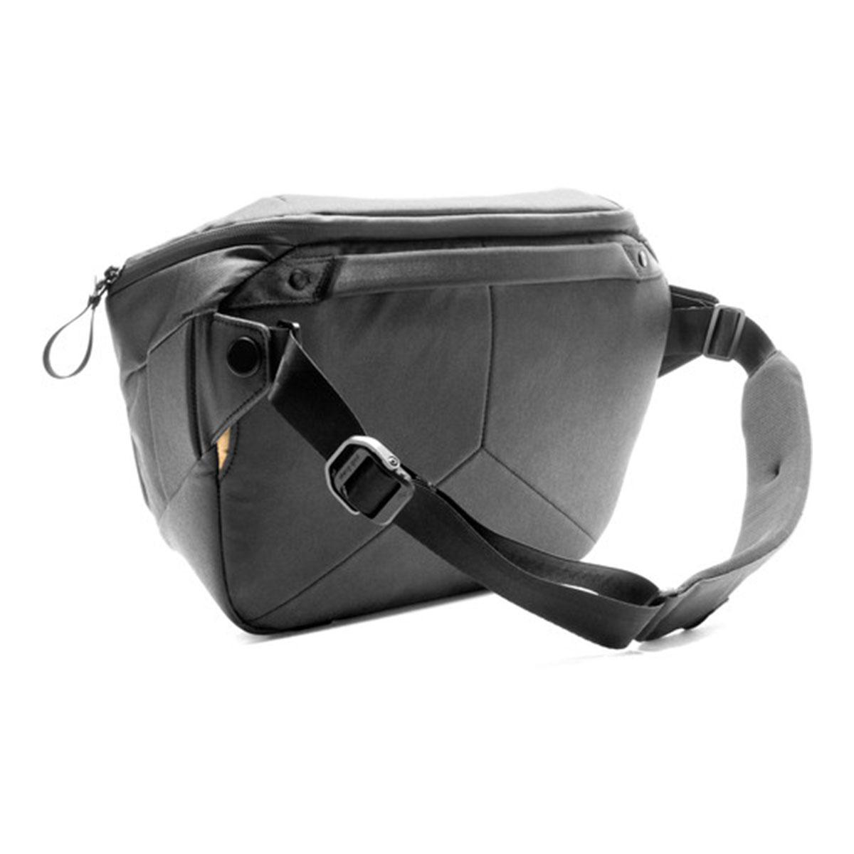 Peak Design Everyday Sling 10L Black