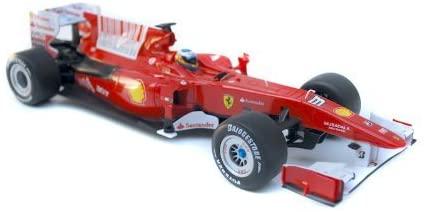Rastar R/C Ferrari F1 1:18