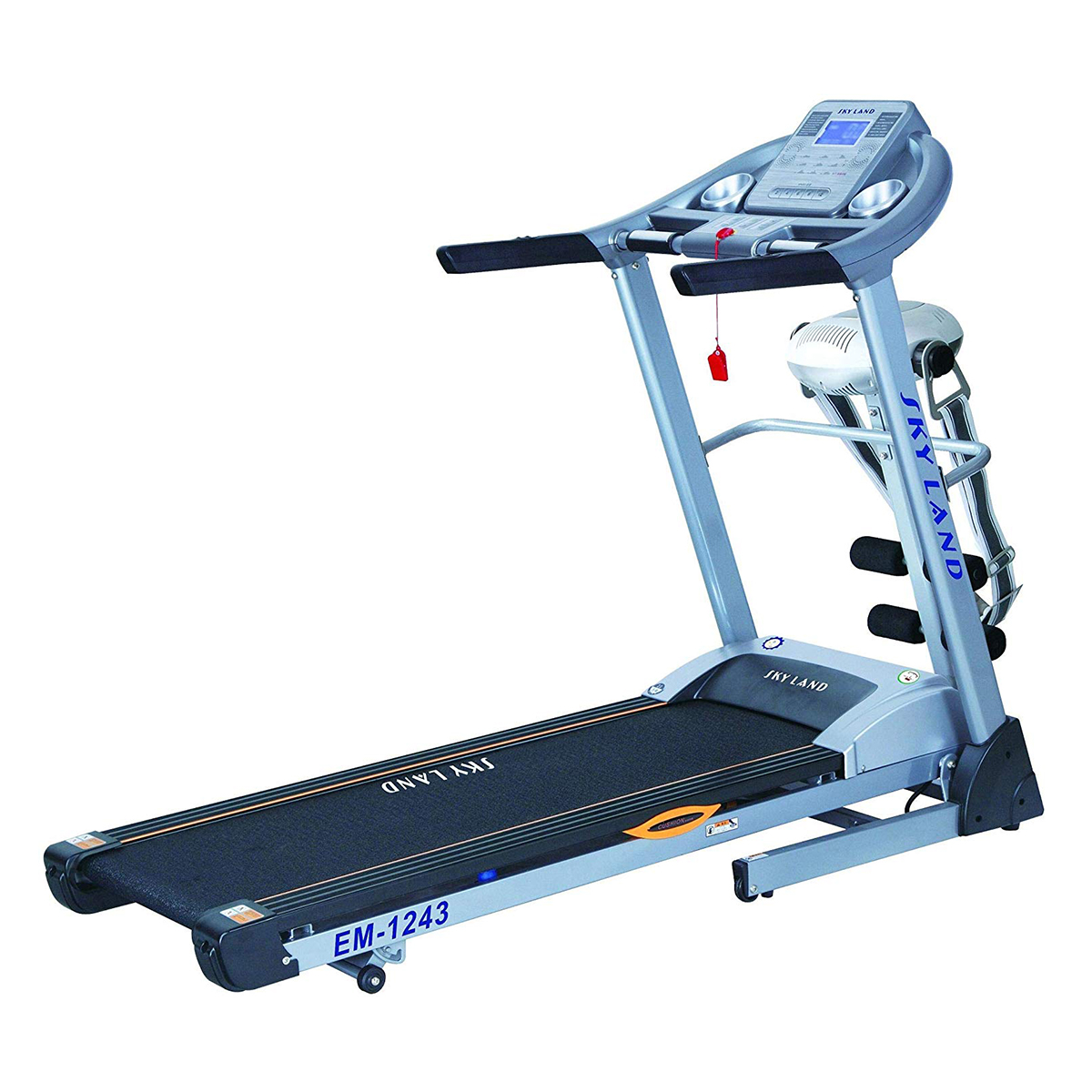 Skyland Home Use Treadmills EM-1243