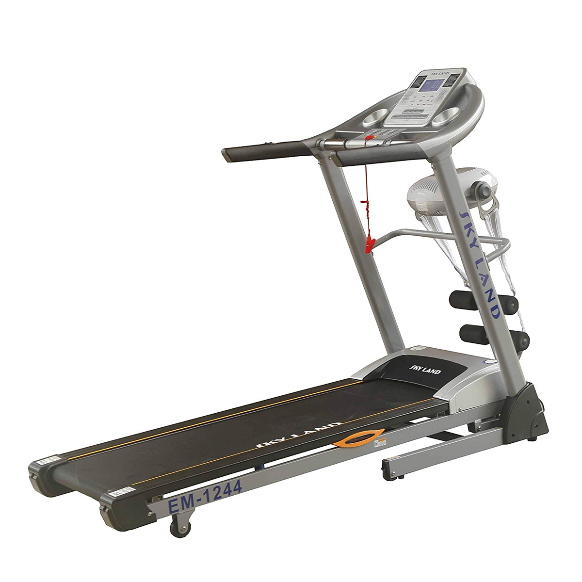 Skyland Home Use Treadmills-EM-1244
