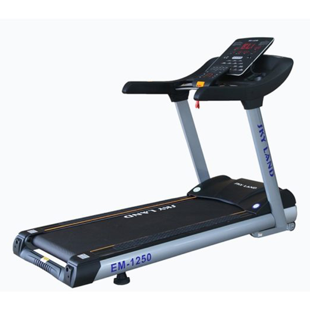 Skyland Commercial Treadmill
