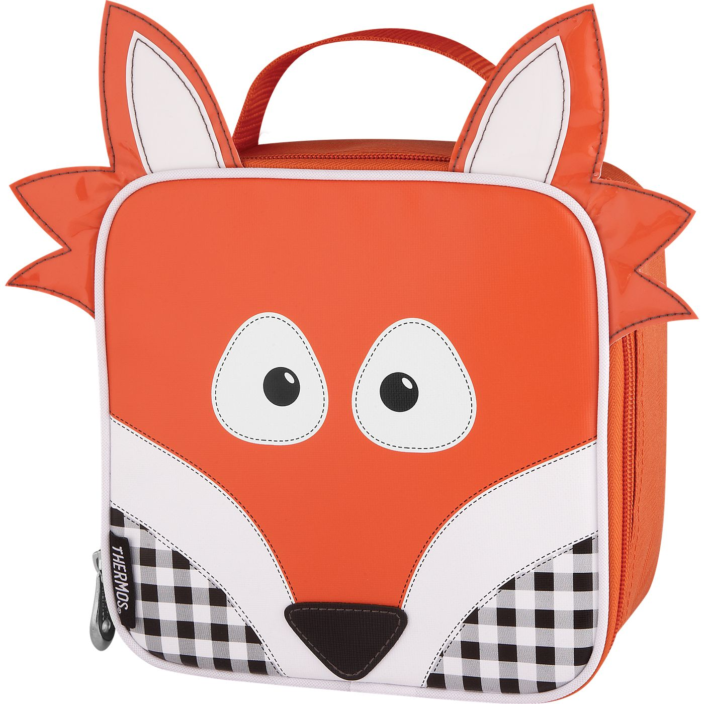 Thermos Forest Friend - Fox Novelty